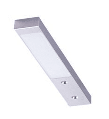 LED lampa Rettangolo (Emotion)